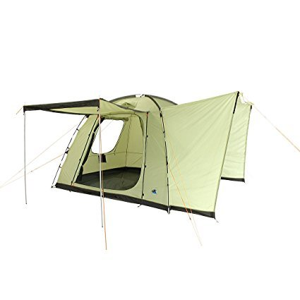 10T Outdoor Equipment  Armidale