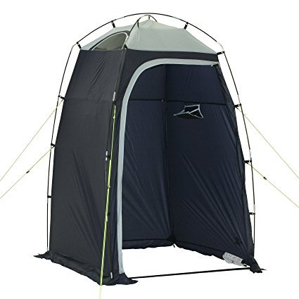 10T Outdoor Equipment  Bluewater