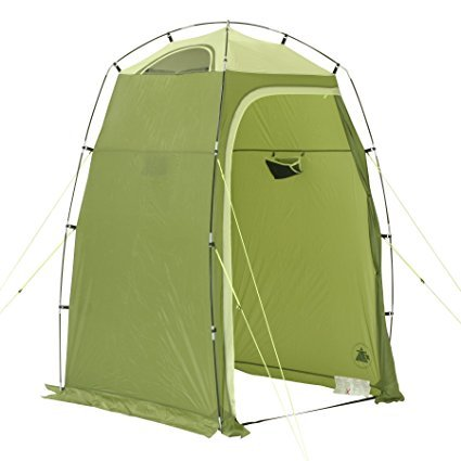 10T Outdoor Equipment  Greenwater
