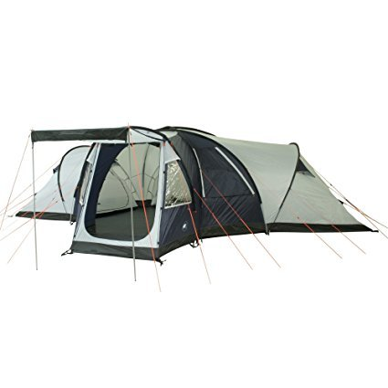 10T Outdoor Equipment  Highhills 9