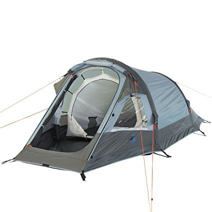 10T Outdoor Equipment  Janus
