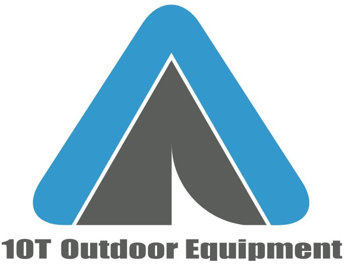 10T Outdoor Equipment Zelte