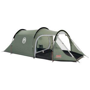 2 Personen Zelte