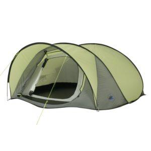 3 Personen Zelte