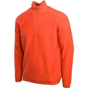Outdoor-Pullover