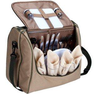 Picknicktasche