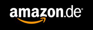 AmazonBasics Zelte