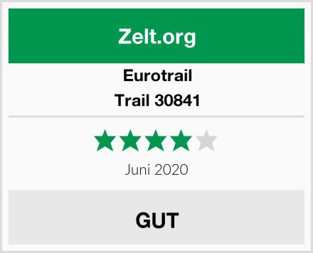 Eurotrail Trail 30841 Test