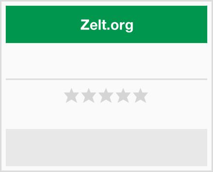 Hummelladen-Store Vorzeltteppich Test