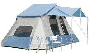 bester-campingplatz