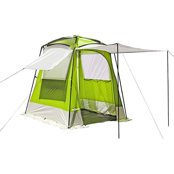 Brunner 0426041N Campingbedarf STANDARD