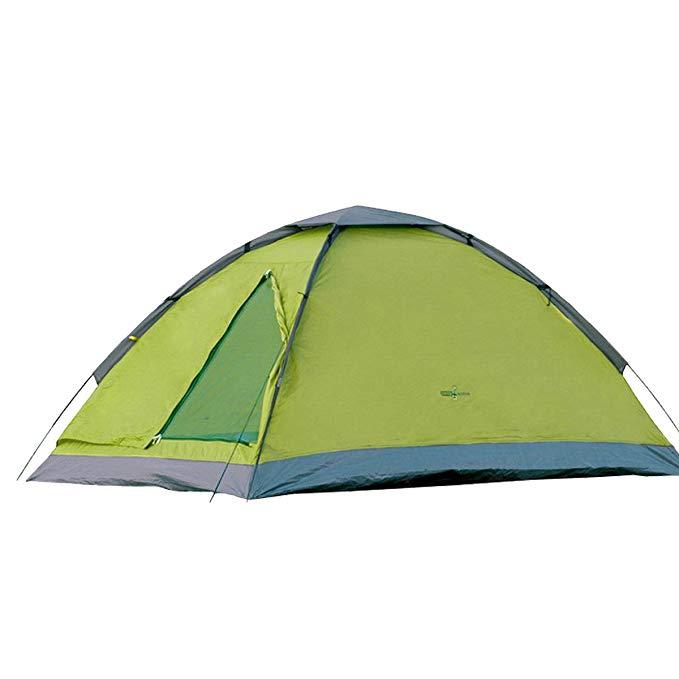 Camp Active Dome Zelt