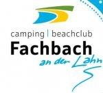 Campig & Beachclub an der Lahn