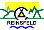 Campingpark Reinsfeld
