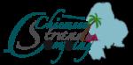 Chiemsee Strandcamping