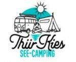 ThürKies – See Camping