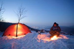 camping-zelten-winter