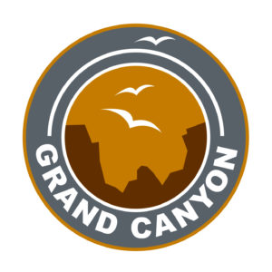 Grand Canyon Zelte