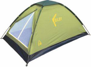 Kleine Zelte