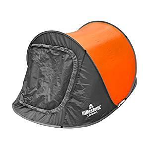 Milestone Camping Zelte