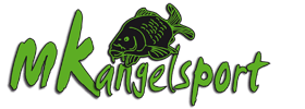MK-Angelsport Zelte