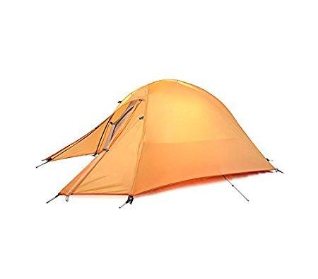Naturehike Camping Zelt