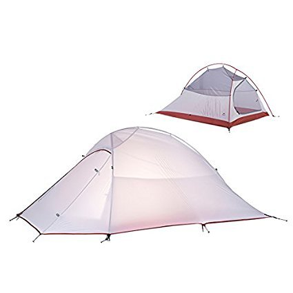 Naturehike Double-layer Tent