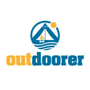 Outdoorer Zelte