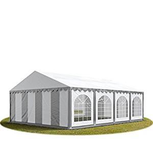 Profizelt24 Zelte