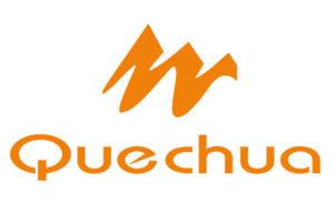 Quechua Zelte