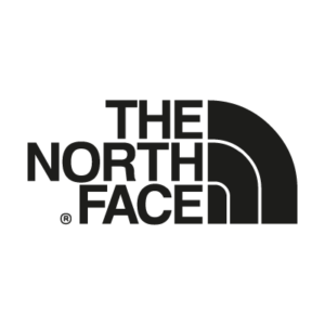 The North Face Zelte
