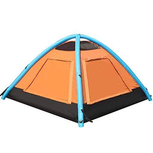 Sweet Aufblasbares Campingzelt