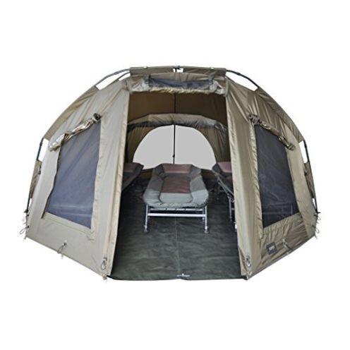 MK-Angelsport 5 Seasons Dome