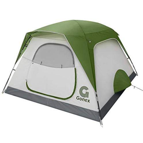 Gonex Camping Zelt