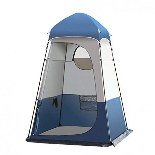 windyday Camping Duschzelt Pop Up