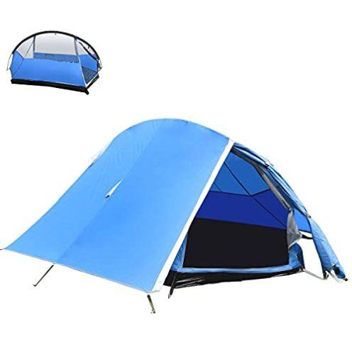 Backture Campingzelt
