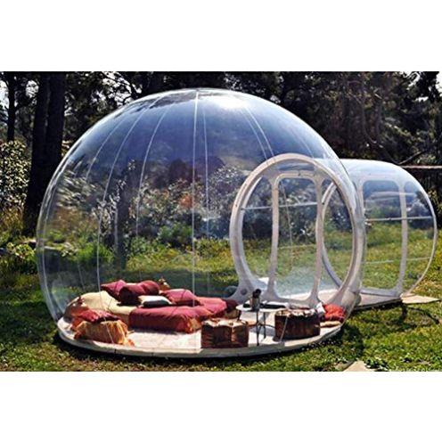 LMEIL Bubble Campingzelt