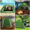 RYACO 2 und 3 Personen Camping Zelt