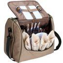 Picknicktaschen