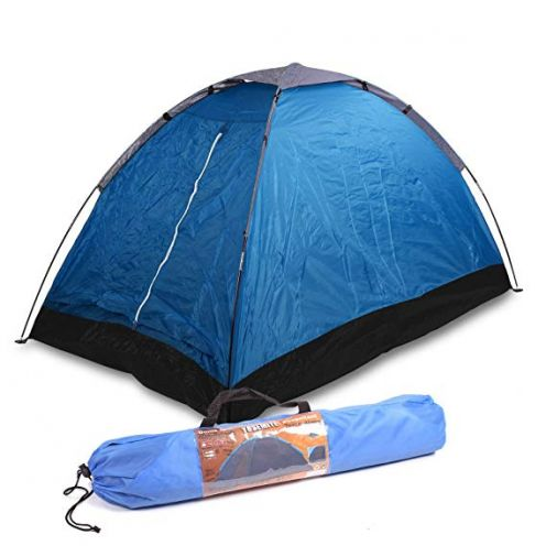 Camp Active 2 Mann Zelt