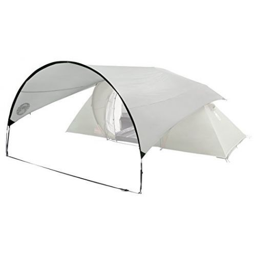 Coleman Classic Awning