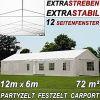 Deuba Partyzelt 990955