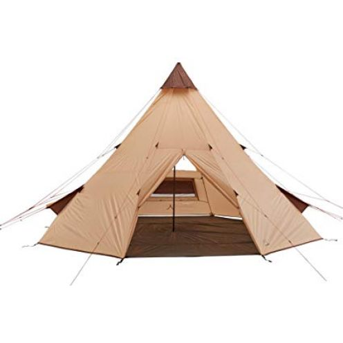 Grand Canyon Tepee - Tipi / Indiana Zelt