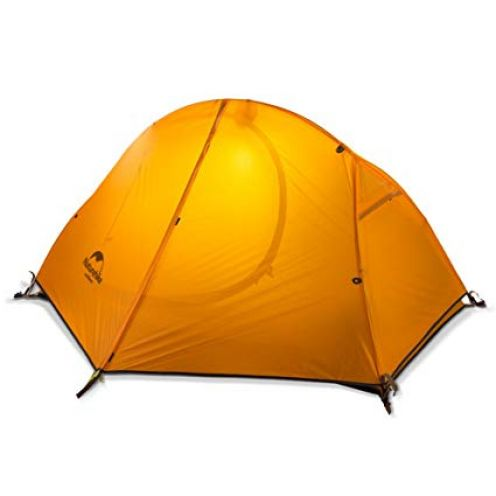 Naturehike Ultralight