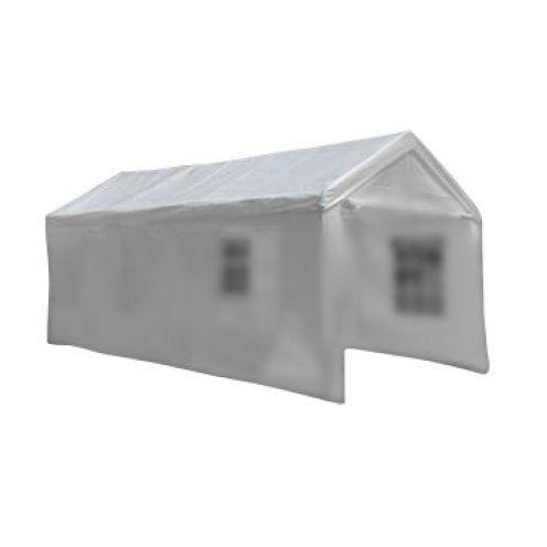 Nexos Pavillondach/Ersatzdach