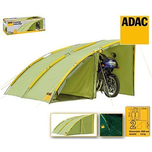 ADAC Biker Zelt 70204
