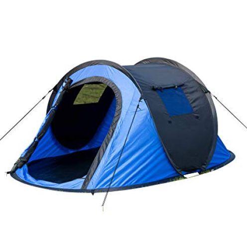 EUGAD Camping Pop Up Zelt