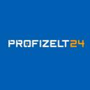 Profizelt24