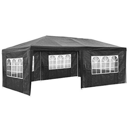 TecTake Pavillon
