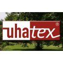Uhatex